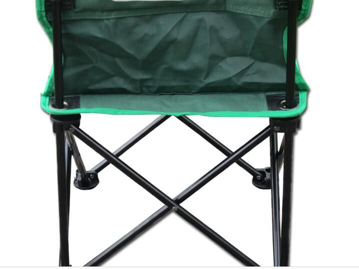 Outdoor folding camping portable fishing chair beach chair cards authentic free shipping   Tag a friend who would love this!   FREE Shipping Worldwide   Get it here ---> http://extraoutdoor.com/products/outdoor-folding-camping-portable-fishing-chair-beach-chair-cards-authentic-free-shipping/
