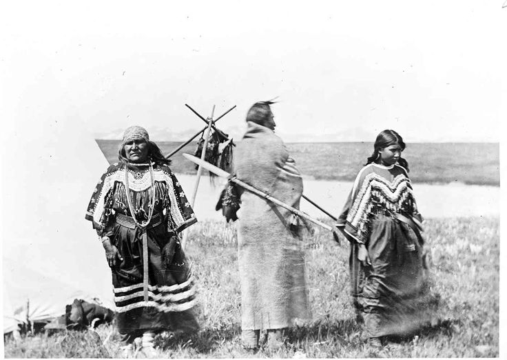 1000  images about blackfoot archives on pinterest