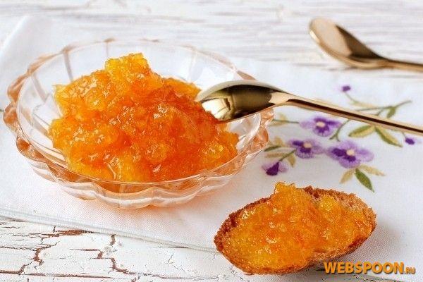 Оранжевое варенье Такое варенье готовится практически из отходов — из апельсиновых корок, которые вы бы и так выбросили. Когда у вас скопилось достаточно большое количество апельсиновых корок — смело беритесь за приготовление такого варенья.