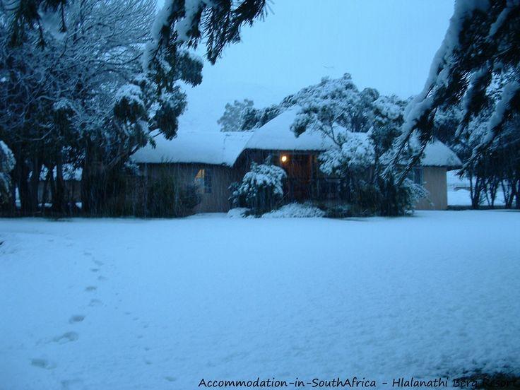 Hlalanathi Berg Resort accommodation. http://www.accommodation-in-southafrica.co.za/KwaZuluNatal/Bergville/Hlalanathi.aspx