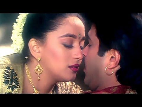 Video Songs Of Hindi Movie Beta Im Sorry I Love You Korean Series