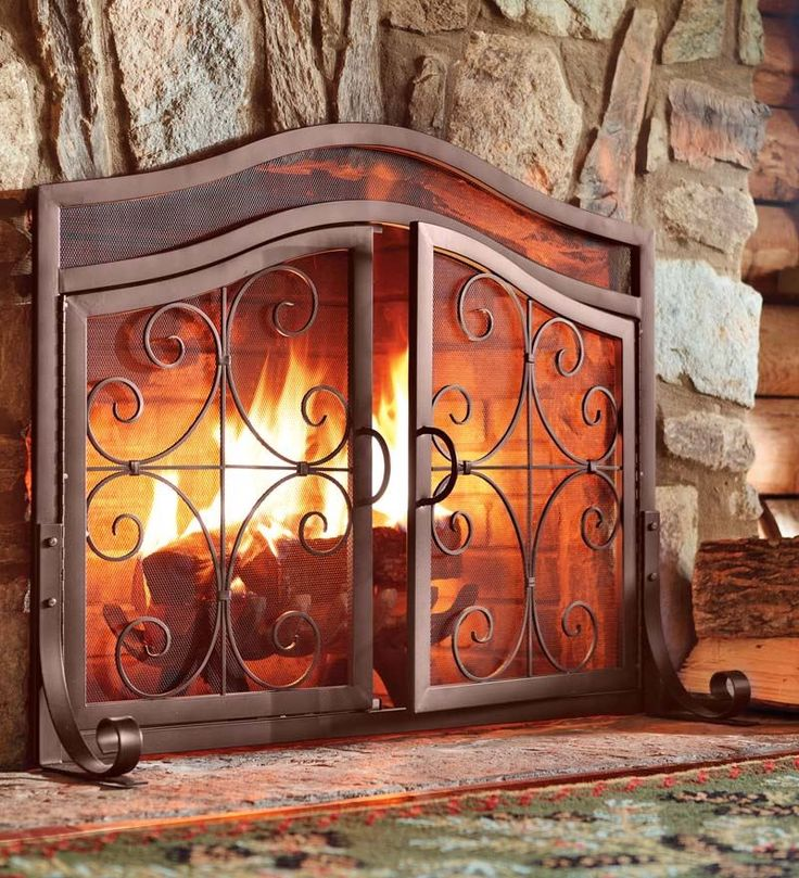66 best fireplace accessories images on pinterest wrought iron