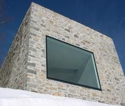 Stone farmhouse extensions - Google Search