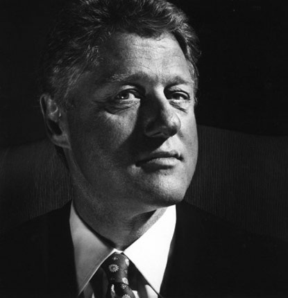 the life and political career of william jefferson clinton During the administration of william jefferson clinton the encounter led him to enter a life of public service clinton was graduated from georgetown university and in 1968 won a rhodes scholarship to learn more about william j clinton's spouse, hillary rodham clinton the white.