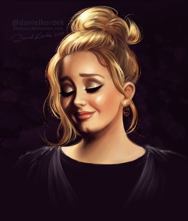 "Adele at Grammys 2017 during her performance ""Fast Love"" (tribute of George Michael)... *** My Instagram My Twitter My Tumblr My Facebook Account"