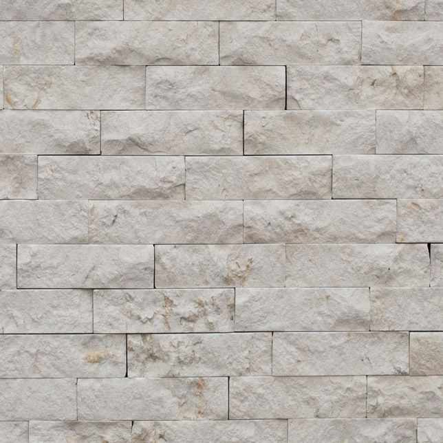 25 Best Ideas About Stone Cladding On Pinterest