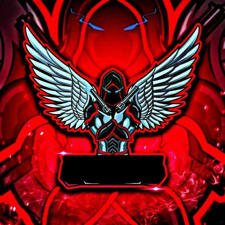 Novo Logo in 2020 Logo design art, Art logo, Pet logo design