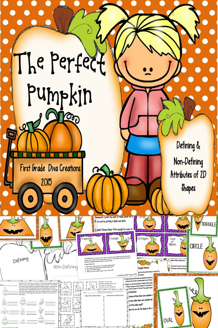 halloween kids crafts 1000 ideas about math on math 2137
