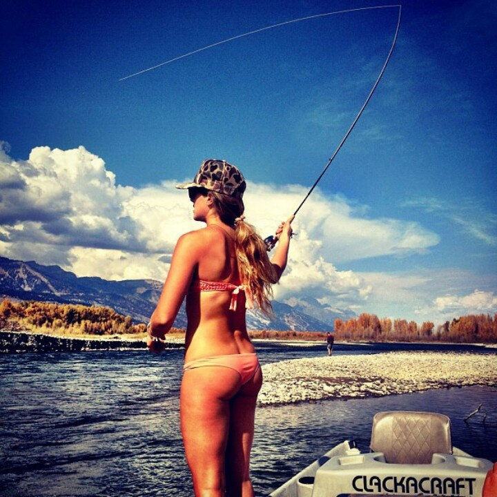 749 best images about woman fly fishing on pinterest fly for Free fishing spots near me