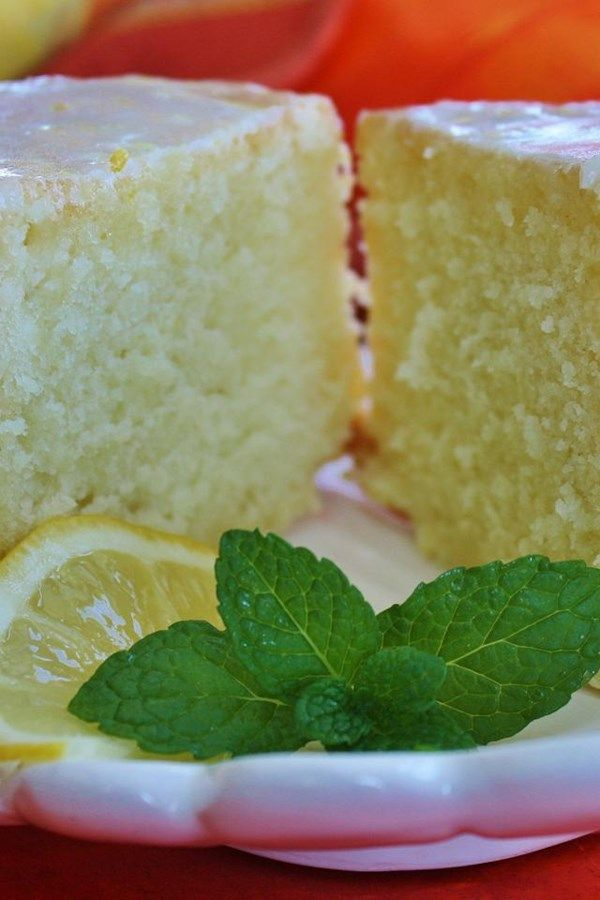 Lemon Buttermilk Pound Cake With Aunt Evelyn S Lemon Glaze Recipe Lemon Glaze Recipe Buttermilk Pound Cake Lemon Buttermilk Pound Cake