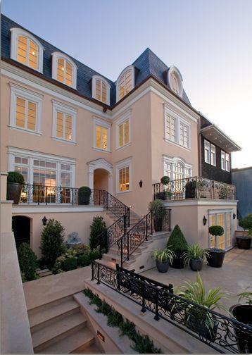 Sea+Cliff+San+Francisco | Presidio Heights, Sea Cliff most expensive San Francisco neighborhoods ...