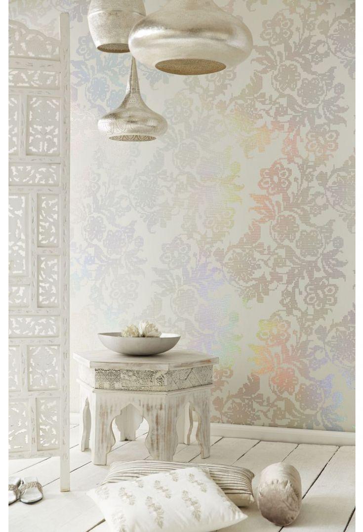 G geformte küchenideen  besten schlafzimmer orientalisch bilder auf pinterest