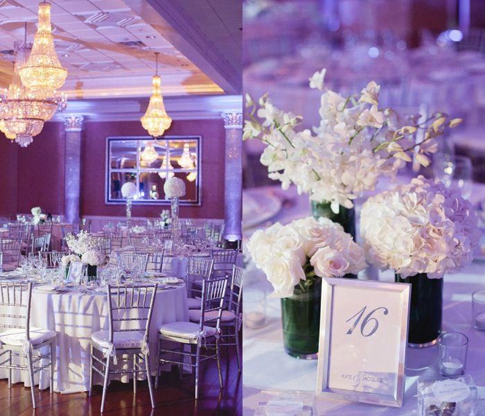25 Amazing Wedding Inspiration From Katie Lopez Photography