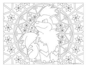 120 best images about Coloring Book on Pinterest | Chibi ...