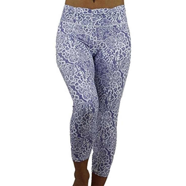 Genie slim fit jeggings reviews