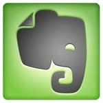 10 Tips for Using Evernote Effectively