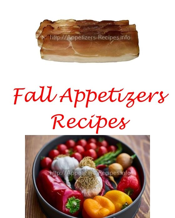 appetizers for party bread dip recipes - appetizers easy dips yum yum.fun appetizers for party wonton wrappers 4353758321