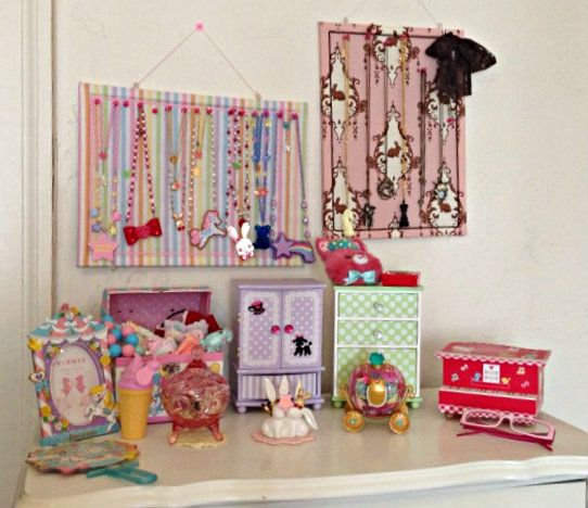 ideas bedroom decor house ideas ideas board dream room sweetie ideas