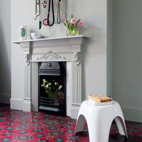 les 43 meilleures images du tableau chemin e sans feu sur pinterest feu la chemin e et enfant. Black Bedroom Furniture Sets. Home Design Ideas