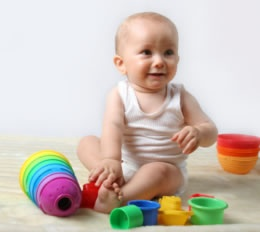 25 best images about Fine Motor Activities