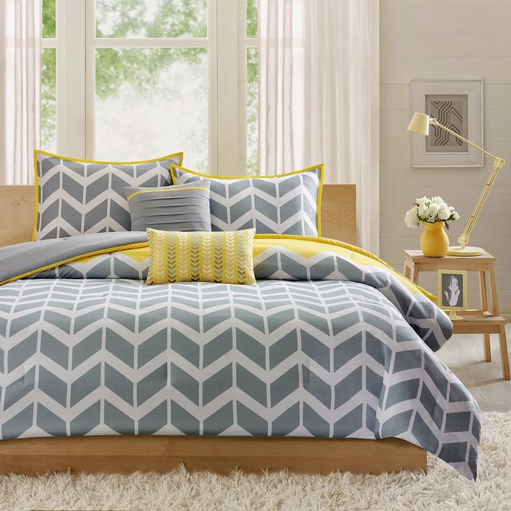 Bedding Sets That Won't Break The Budget