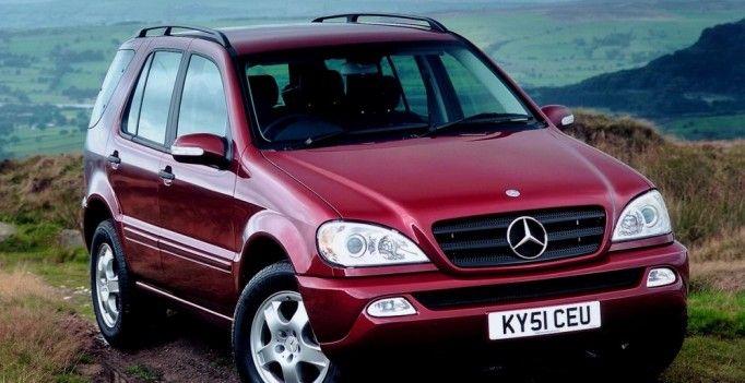 Best used luxury car around $20,000 http://behindthewheel.com.au/best-used-luxury-car-around-20000/