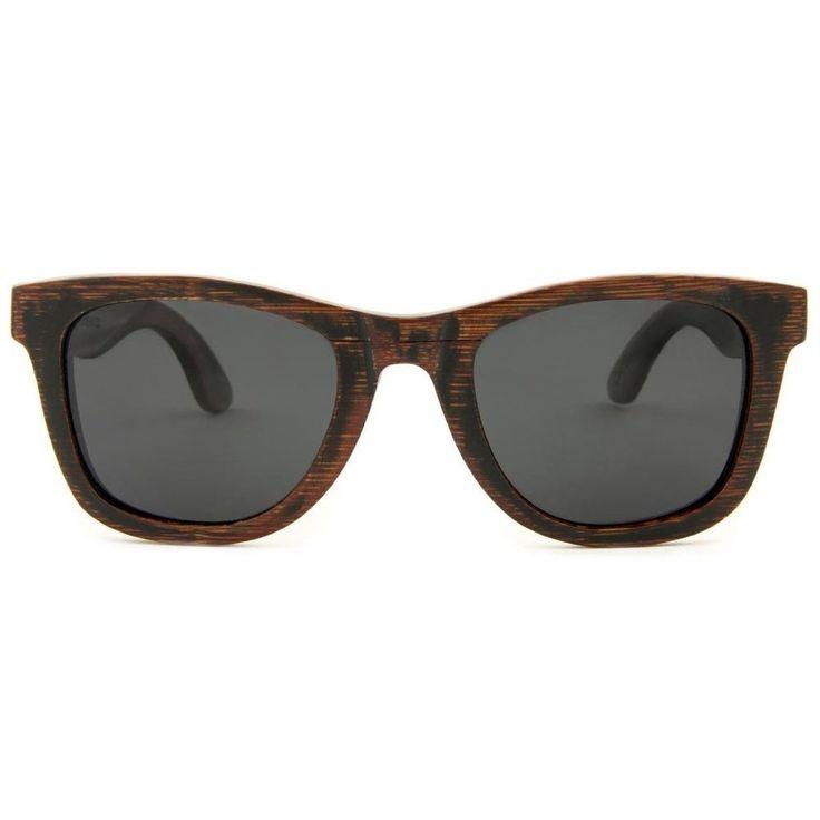 HAOYUXIANG Mode Persönlichkeit Big Frame Metall Sonnenbrillen,C4