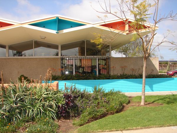 North Clairemont Public Library, 1960Vintage Wardrobe, Architecture Inspiration, Public Libraries, Midcentury