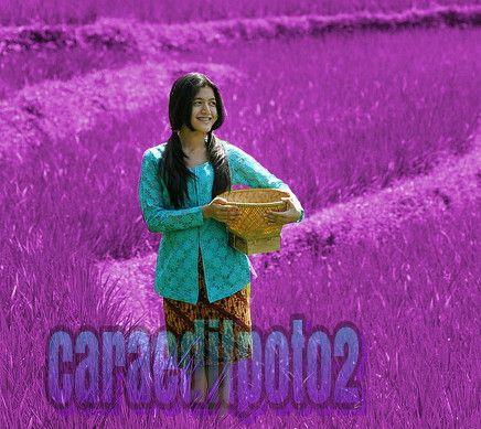 #picsaypro #Tutorial #Picsayproindonesia #warna #Rumaheditfoto