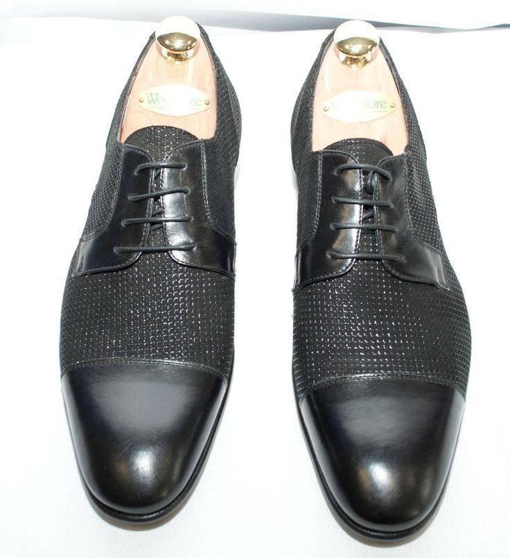 Scarpe Matrimonio Uomo Palermo : Oltre fantastiche idee su scarpe da uomo pinterest