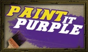East Carolina Official Athletic Site - Football