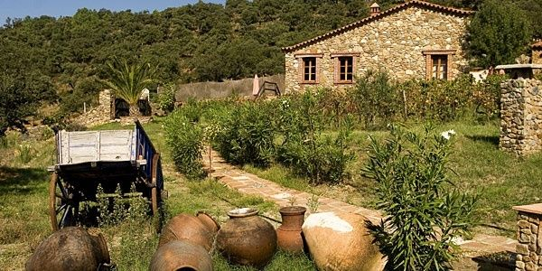 Andalucia, Spain | Self Catering: Hotels Reviews