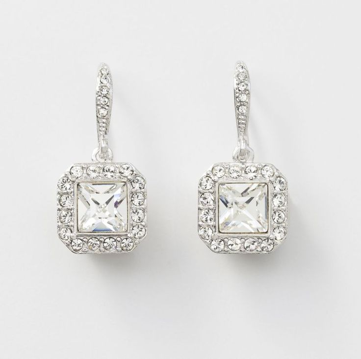 56 Best Images About Touchstone Crystal Jewelry By