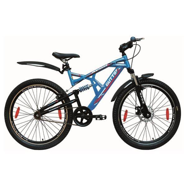 Hybrid Luxury Stylish Bicycles Luxury Bicycles Online India