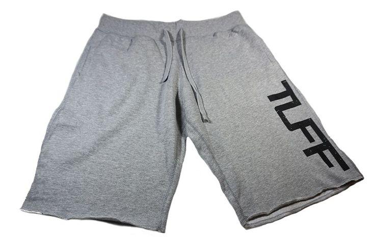 Image result for tuff fleece shorts men