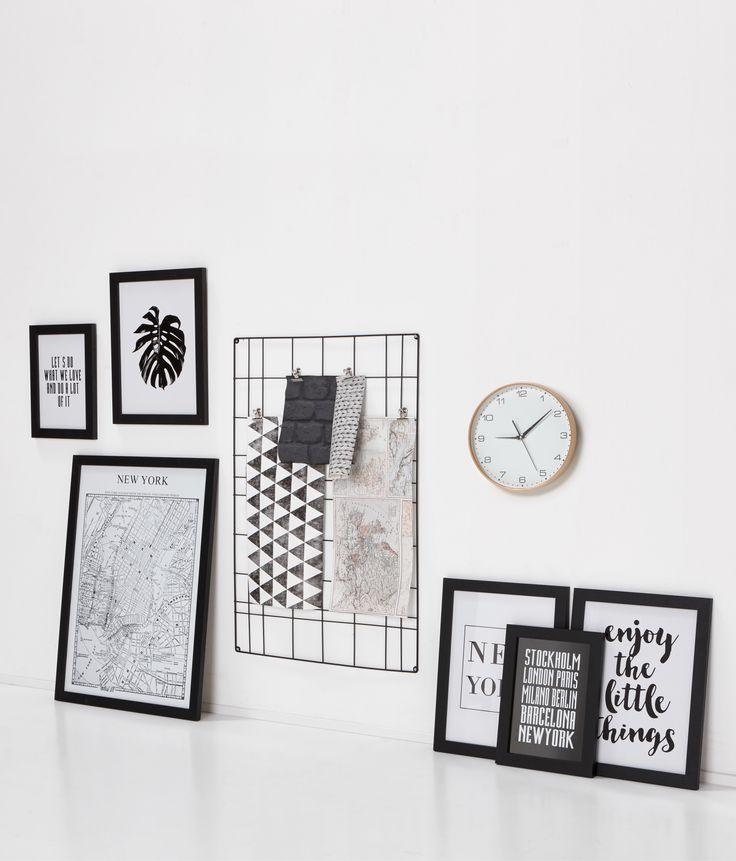 72 best DIY: opbergen images on Pinterest | Bedroom, Bedrooms and Dorm