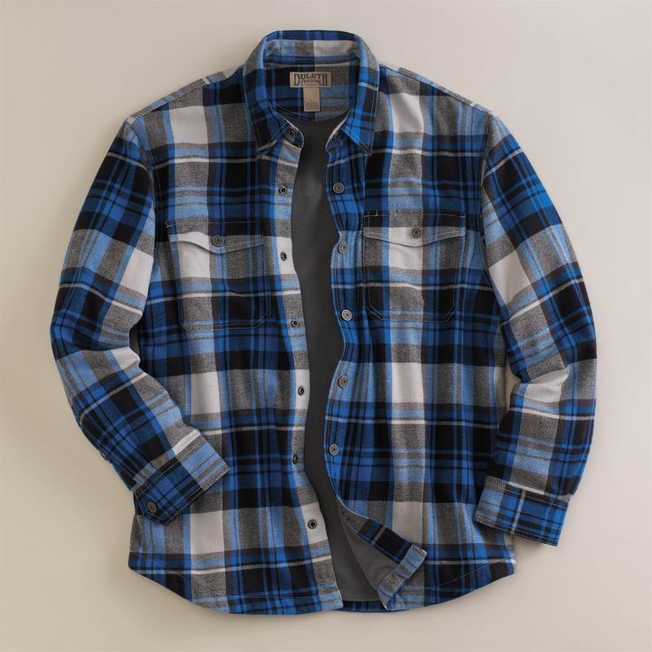 1000 images about shirt jac insulated flannels on for How to wash flannel shirts
