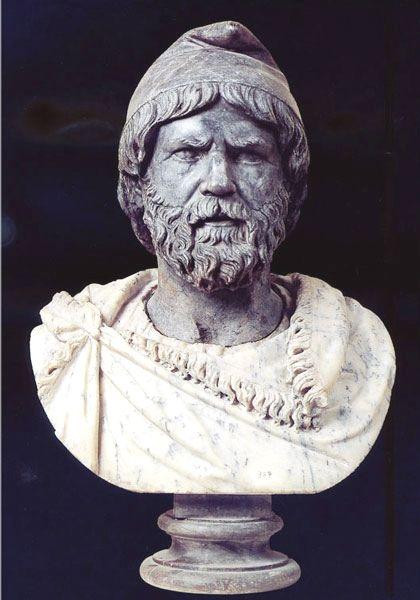 dacians romanian people ancestors dacia man men