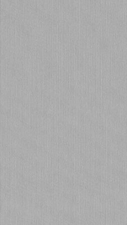 eard | Inbetween | De Ploeg | Kunst van Wonen