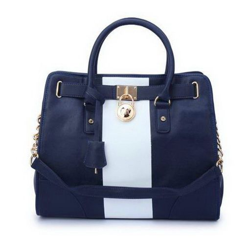 low-priced Michael Kors Hamilton Center Stripe Large Navy White Totes sales online, save up to 90% off being unfaithful limited offer, no tax and free shipping.#handbags #design #totebag #fashionbag #shoppingbag #womenbag #womensfashion #luxurydesign #luxurybag #michaelkors #handbagsale #michaelkorshandbags #totebag #shoppingbag