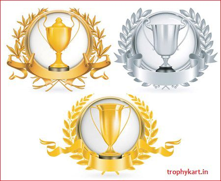 #Trophies #Mementos #Medals #Badges Buy Trophies Awards Medals Momentos Badges Online Trophykart: Your Exclusive store for Trophies, Awards, Medals, Momentos, Badges Check Out our Sale section