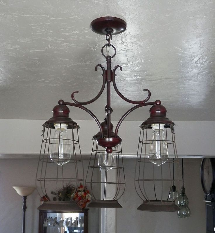 434 best Light it up images on Pinterest | Vintage industrial Black metal and Decoration & 434 best Light it up images on Pinterest | Vintage industrial ... azcodes.com