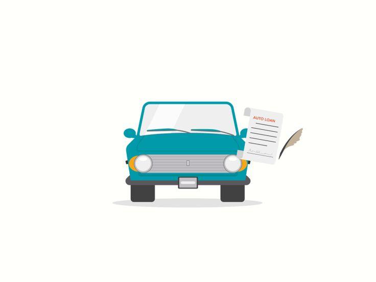 Best 25 Car Gif Ideas On Pinterest Fails Gifs Animated Gif And