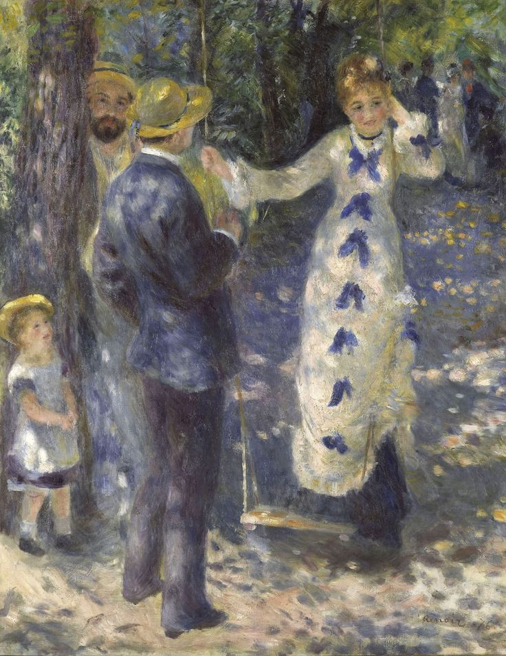 http://www.panoramadelart.com/sites/default/files/F124-a-renoir-balancoire-f.jpg