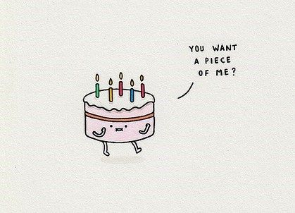 30 Best 50th Birthday Quotes Images On Pinterest 50