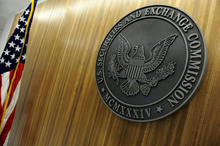 U.S. SEC files suit over possible insider trading on Bioverativ - https://new800numbers.com/business/u-s-sec-files-suit-over-possible-insider-trading-on-bioverativ/