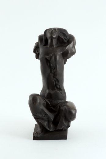 Tibor Bartfay: Hirošima