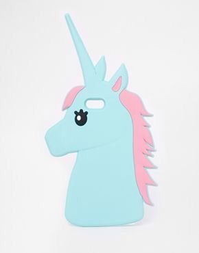 #iphone #Licorne