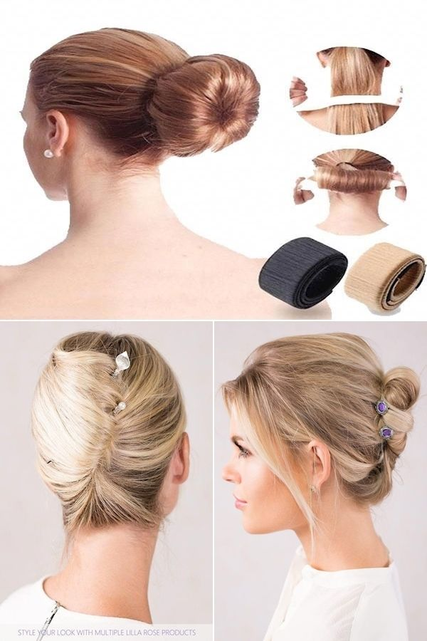 Simple Hairstyles For Long Hair Homecoming Hair Roman Hairstyles In 2020 Easy Hairstyles For Long Hair Roman Hairstyles French Twist