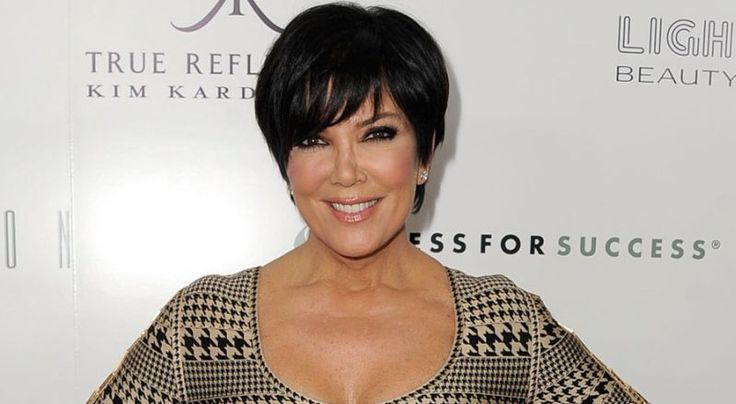 Kesepian, Ibunda Kim Kardashian Cari Berondong   Social Bookmark Indonesia - Berita Terbaru